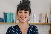 Cook along with Melissa Hemsley