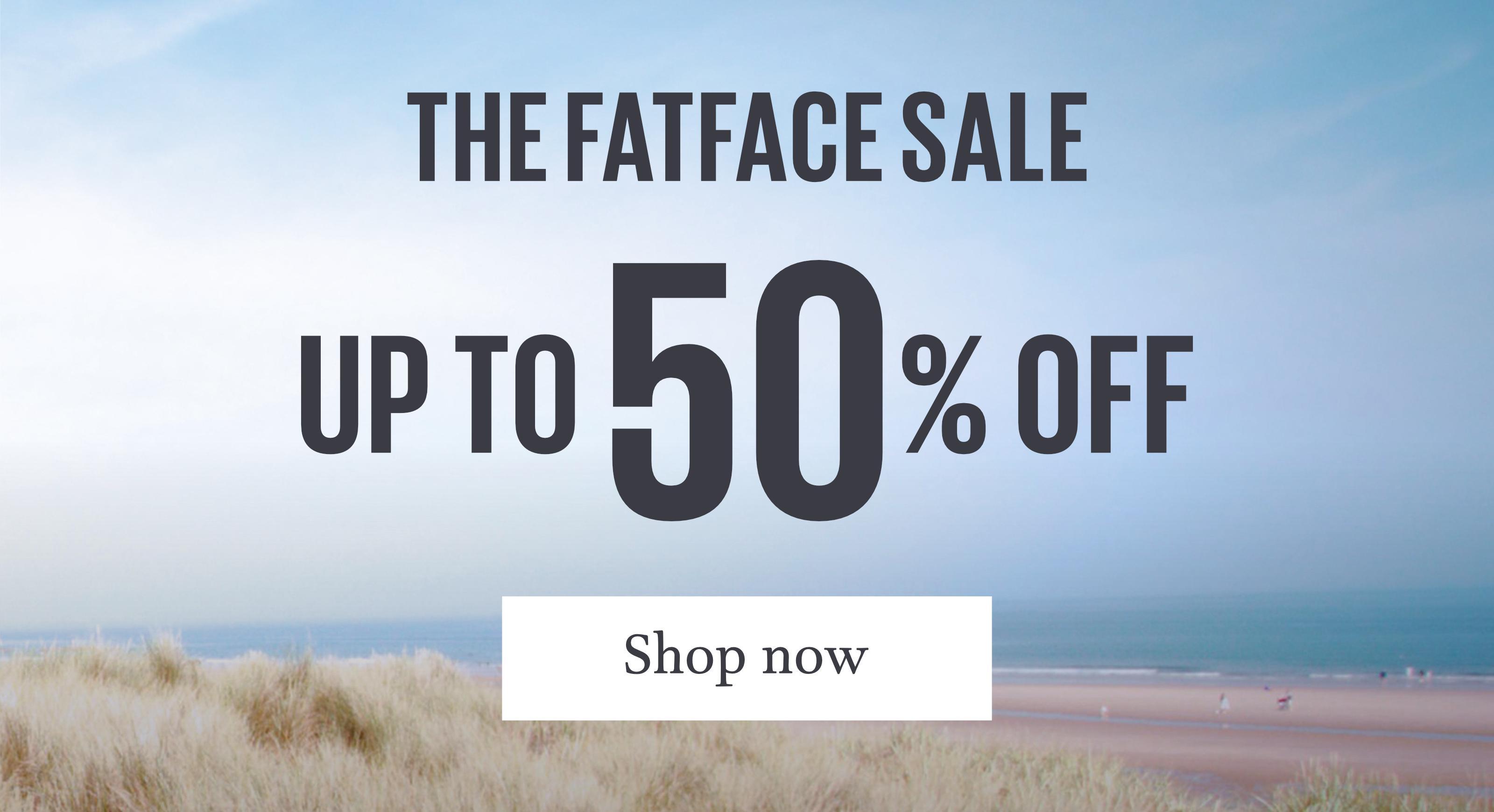 Fatface Cut Out Tank-Naturel Ivoire