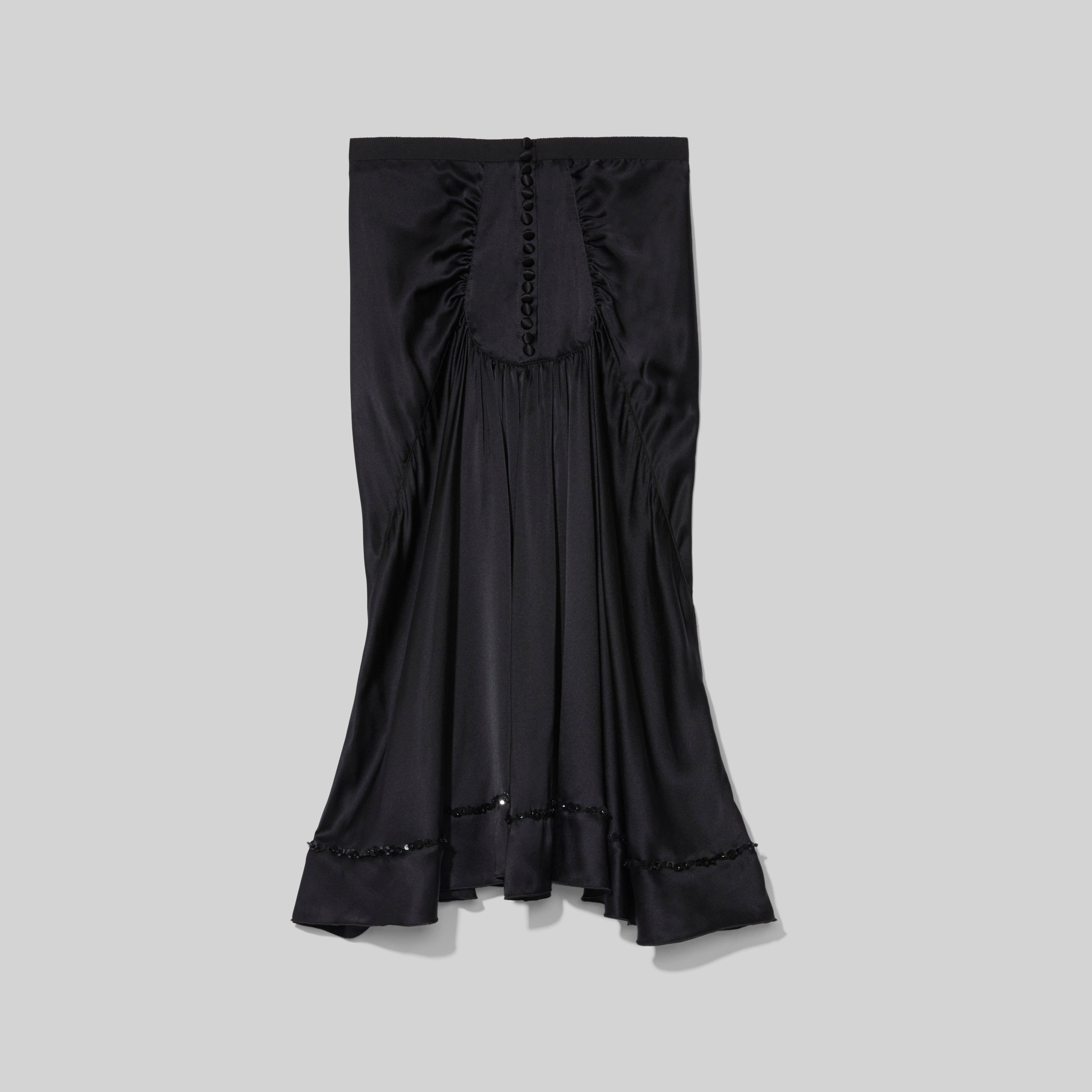 Marc Jacobs The '40s Skirt