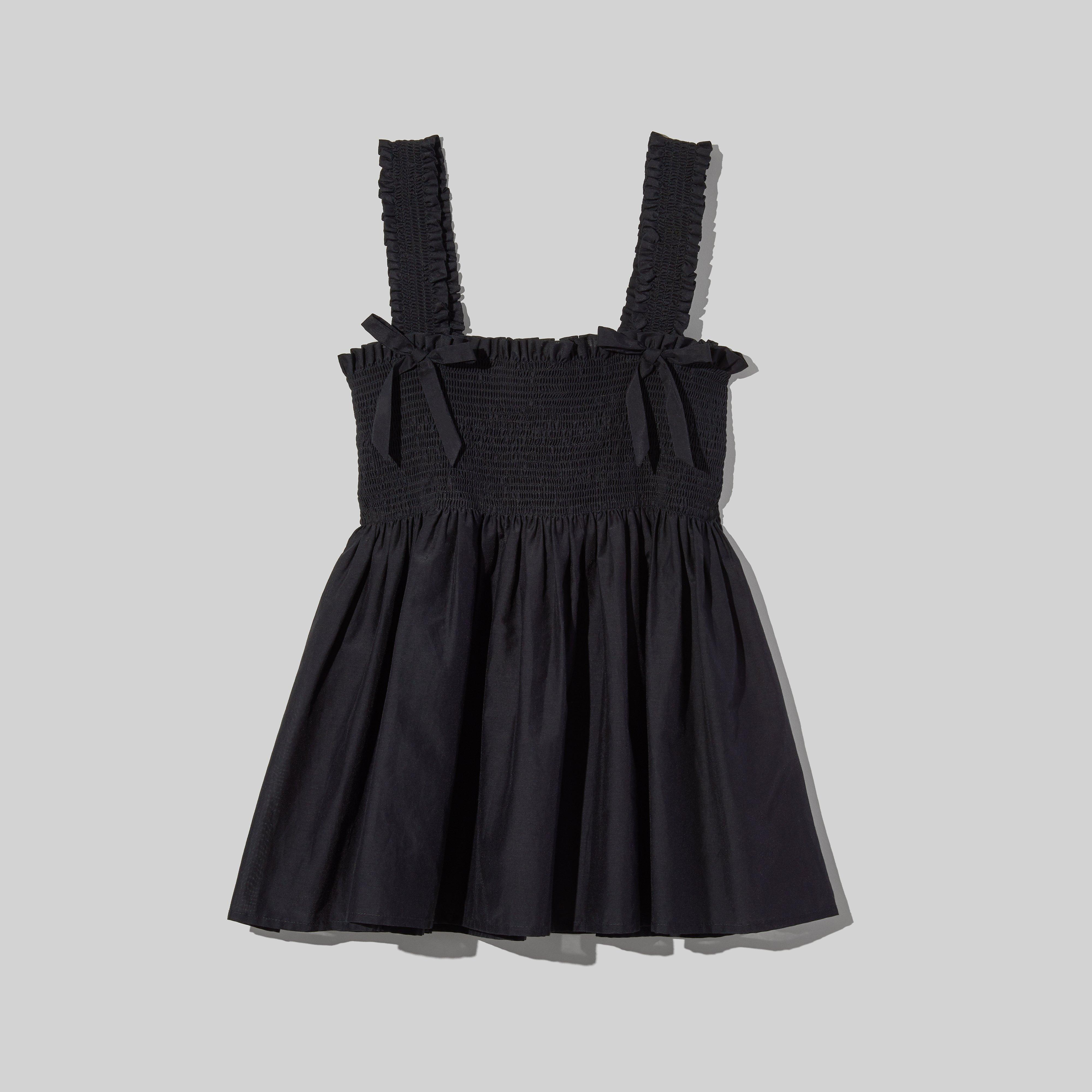 Marc Jacobs The Babydoll Top