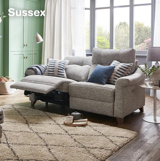 GPlan Sussex