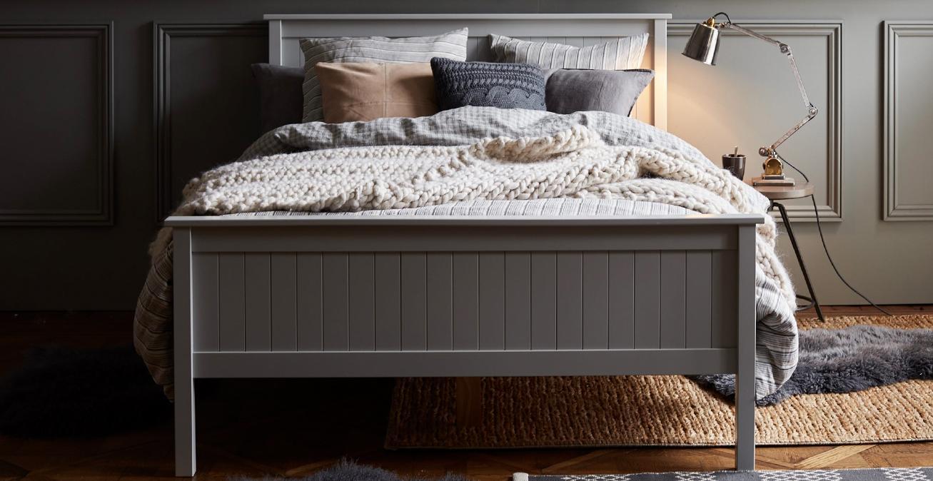Bedroom Roomset