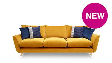 Dwell Sofa thumb