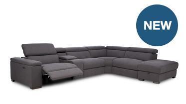 Storeaway Sofa thumb
