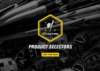 resource-selector-tools