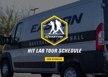 hit-lab-tour