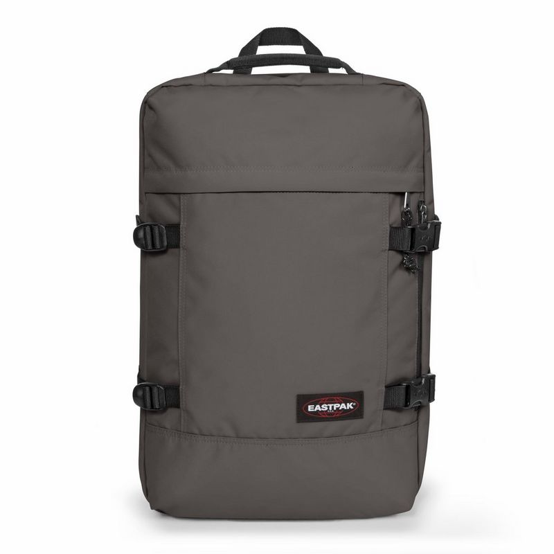 Tranzpack Simple Grey