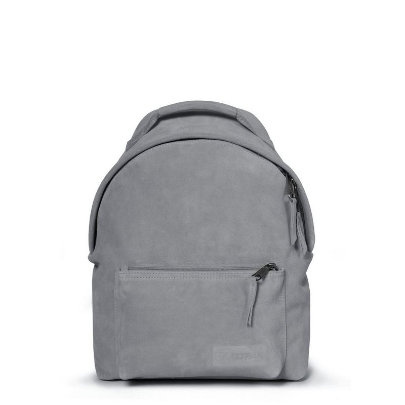 Orbit Sleek'r Suede Grey