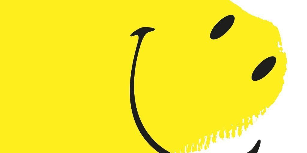 Smiley_Stories_banner