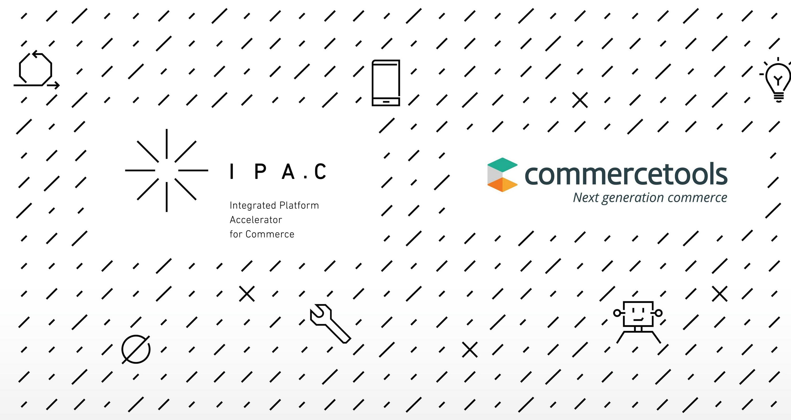 IPA.C on Integration Marketplace
