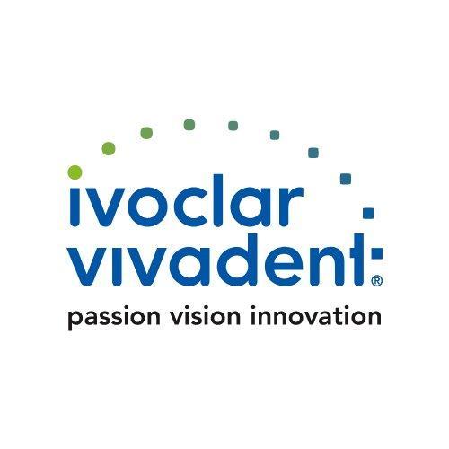 ivoclar