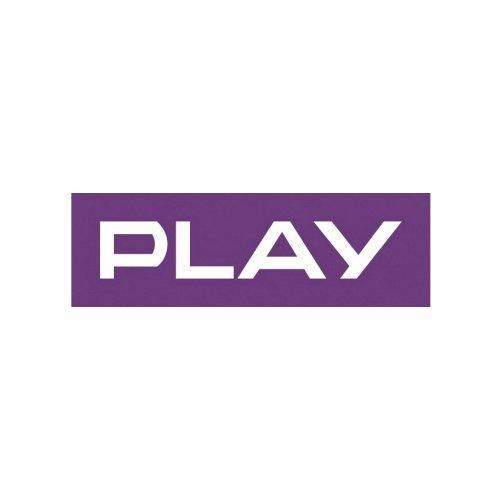 Logo - Play
