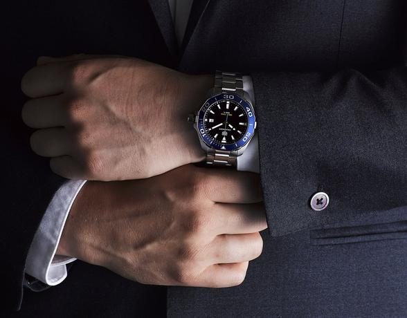 TAG Heuer Watch Buying Guide 2019