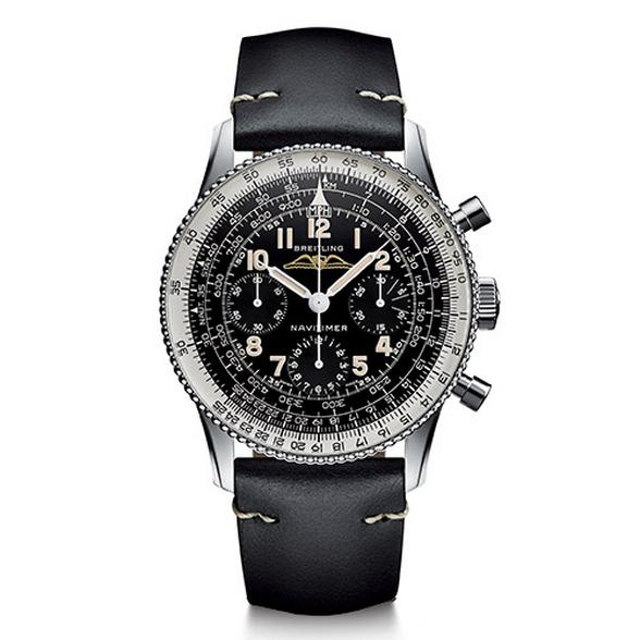 mechanical breitling watches