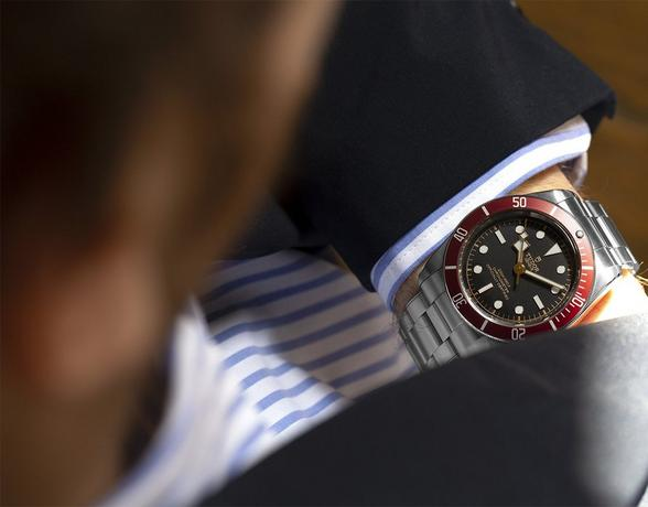 Tudor Available to order online