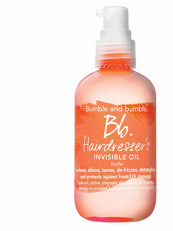 Bumble and Bumble Invisible Oil