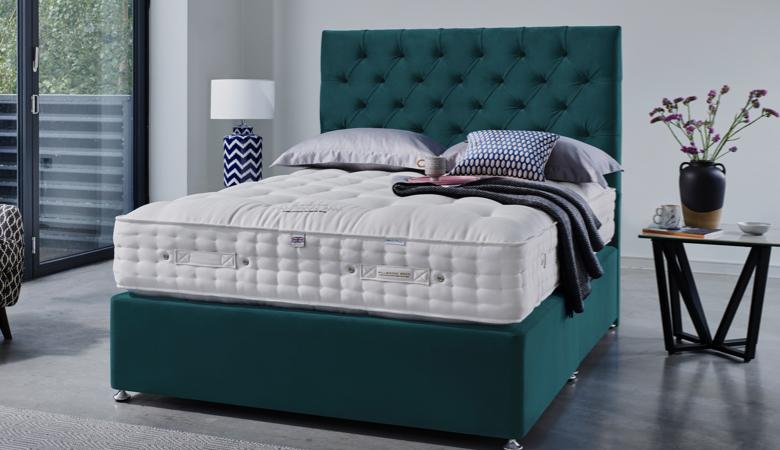 6teal_bedroom_ideas_millbrook_thumbnail