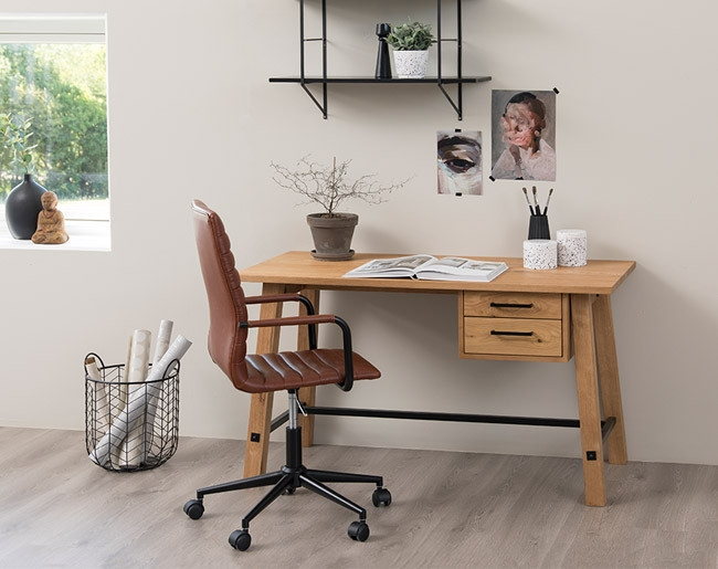 Office Furniture | Desks & Chairs | Harvey Norman Ireland