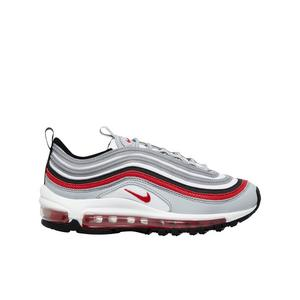 air max 97 lilla