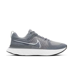Nike React | Nike Running Shoes | Hibbett | City Gear