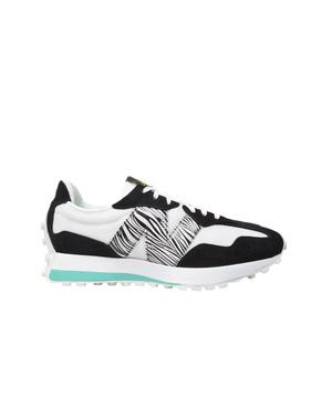 new balance zebra