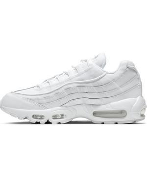 white air max 95