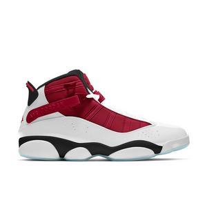 Jordan Basketball Shoes   Air Jordan - Hibbett   City Gear