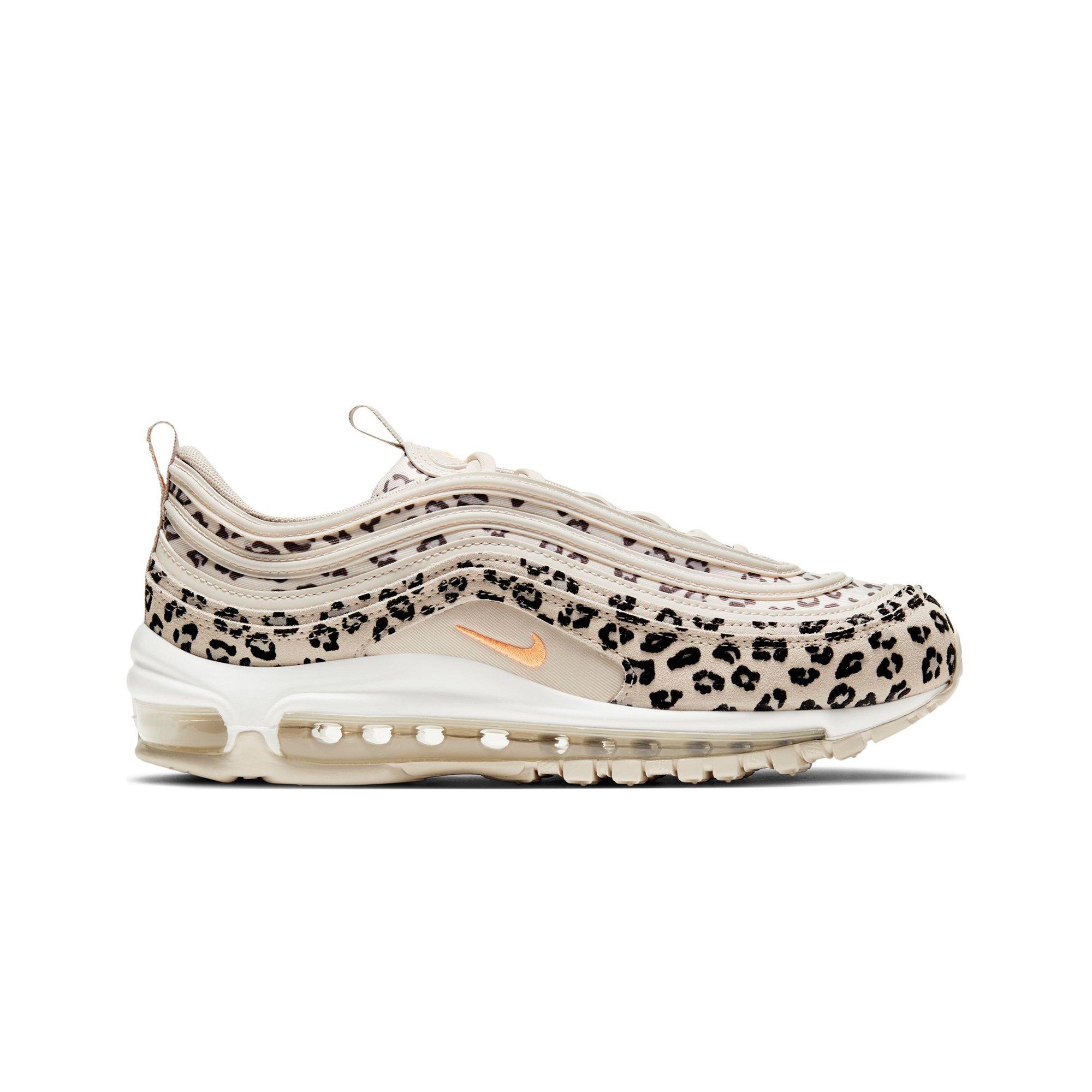 Nike Air Max 97 SE Cheetah