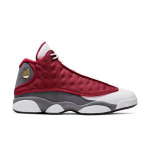 Jordan 13 | Jordan Retro 13 | Hibbett | City Gear