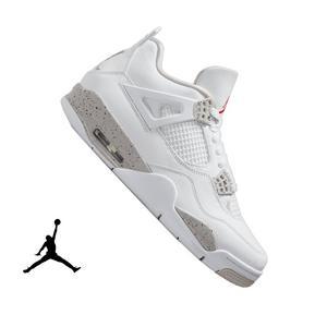 Jordan Shoes | Jordan Retro - Hibbett | City Gear