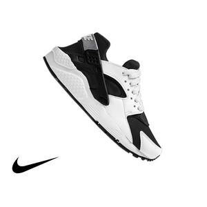 Huaraches | Nike Huarache | Hibbett | City Gear