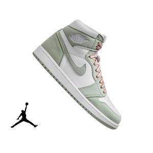 Air Jordan 1 | Jordan Retro 1 | Hibbett | City Gear