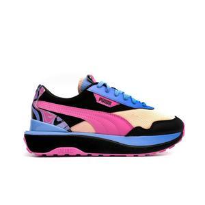 Puma Shoes   Puma Sneakers - Hibbett   City Gear
