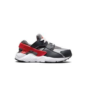 Huaraches   Nike Huarache   Hibbett   City Gear