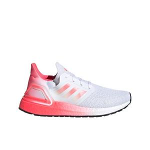 adidas Ultraboost   adidas Shoes   Hibbett   City Gear