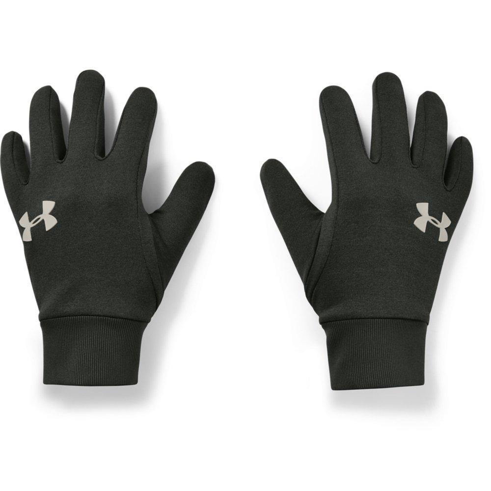 Peter Storm Unisex 6 Way Stretch Gloves