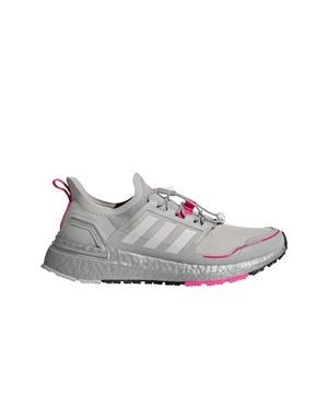 WMNS ULTRABOOST WINTER.RDY 'WHITE LIME PINK'