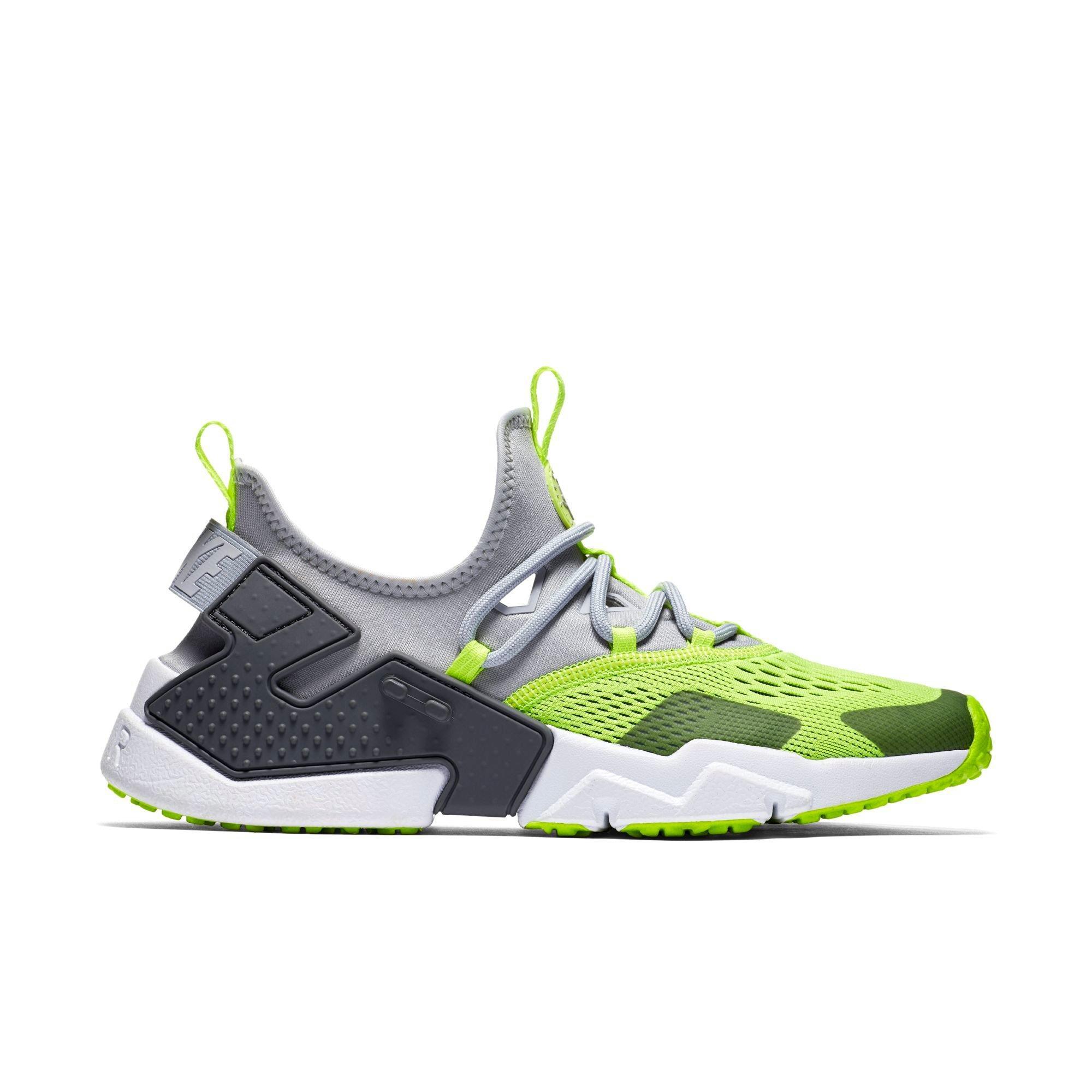 Nike Air Huarache Drift Breathe