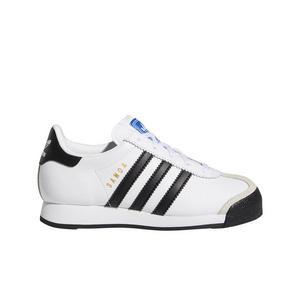 Adidas Samoa | Hibbett Sports