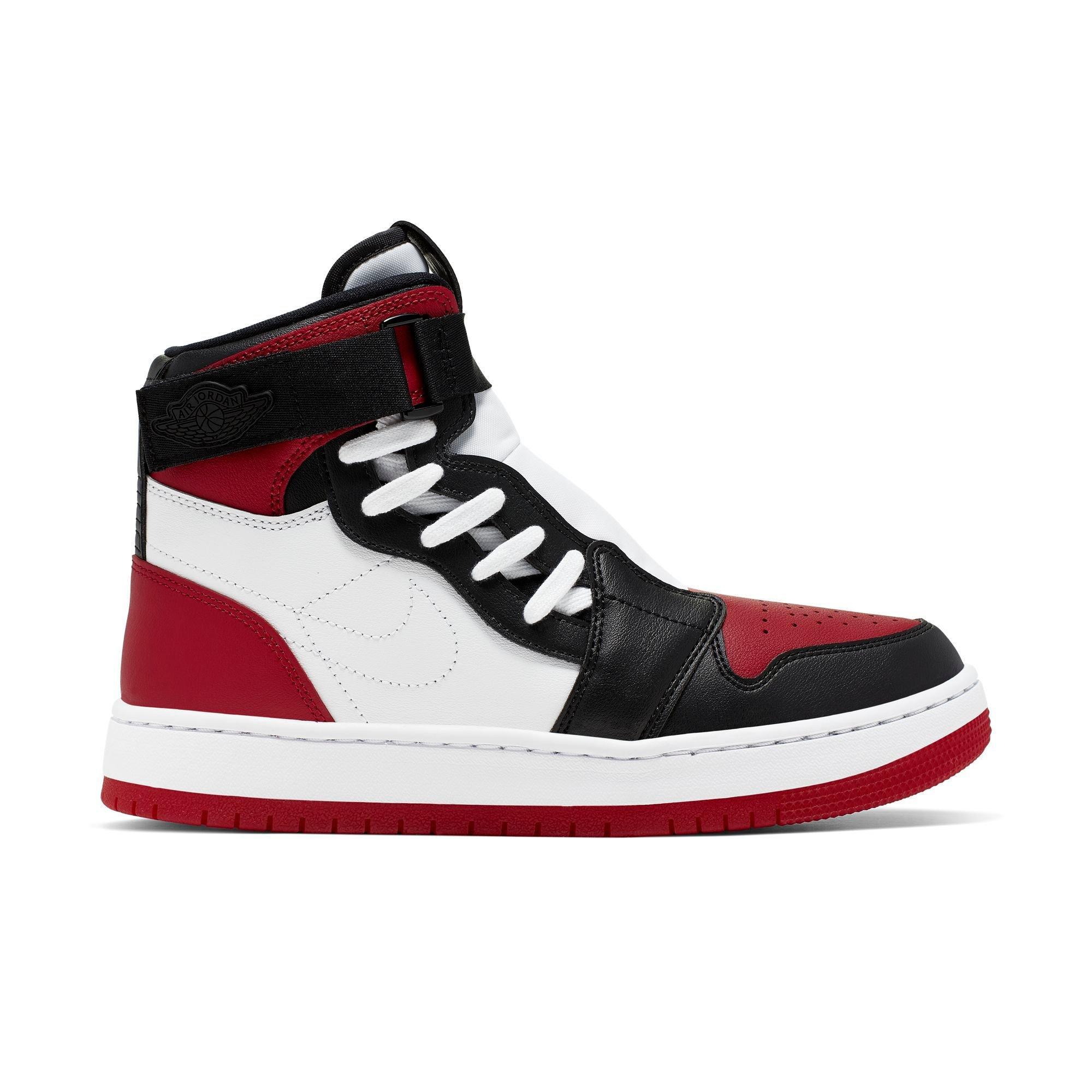 Jordan 1 Nova XX