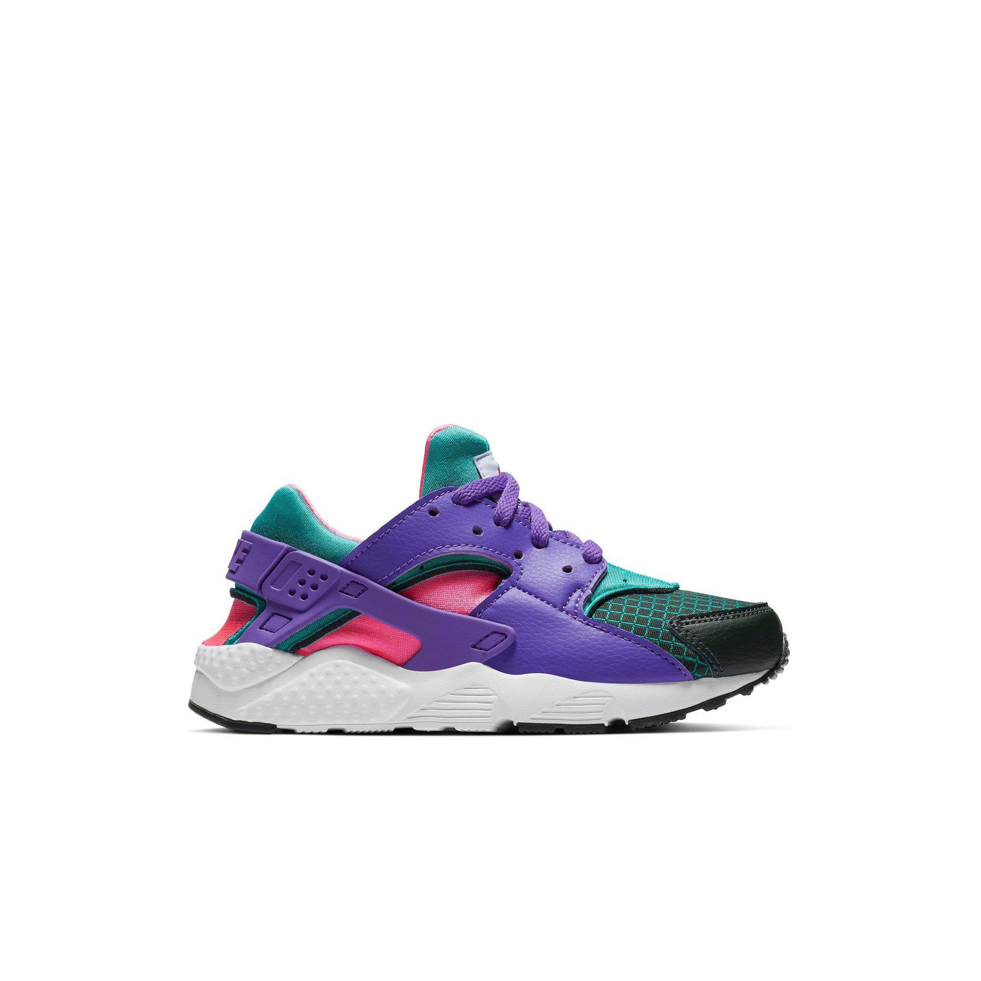 Nike Huarache Run Ultra Now