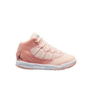 Kids Basketball Shoes   Nike, Jordan   Hibbett   City Gear