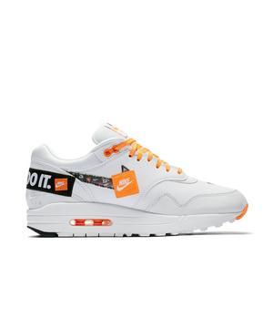 air max 1 just do it femme