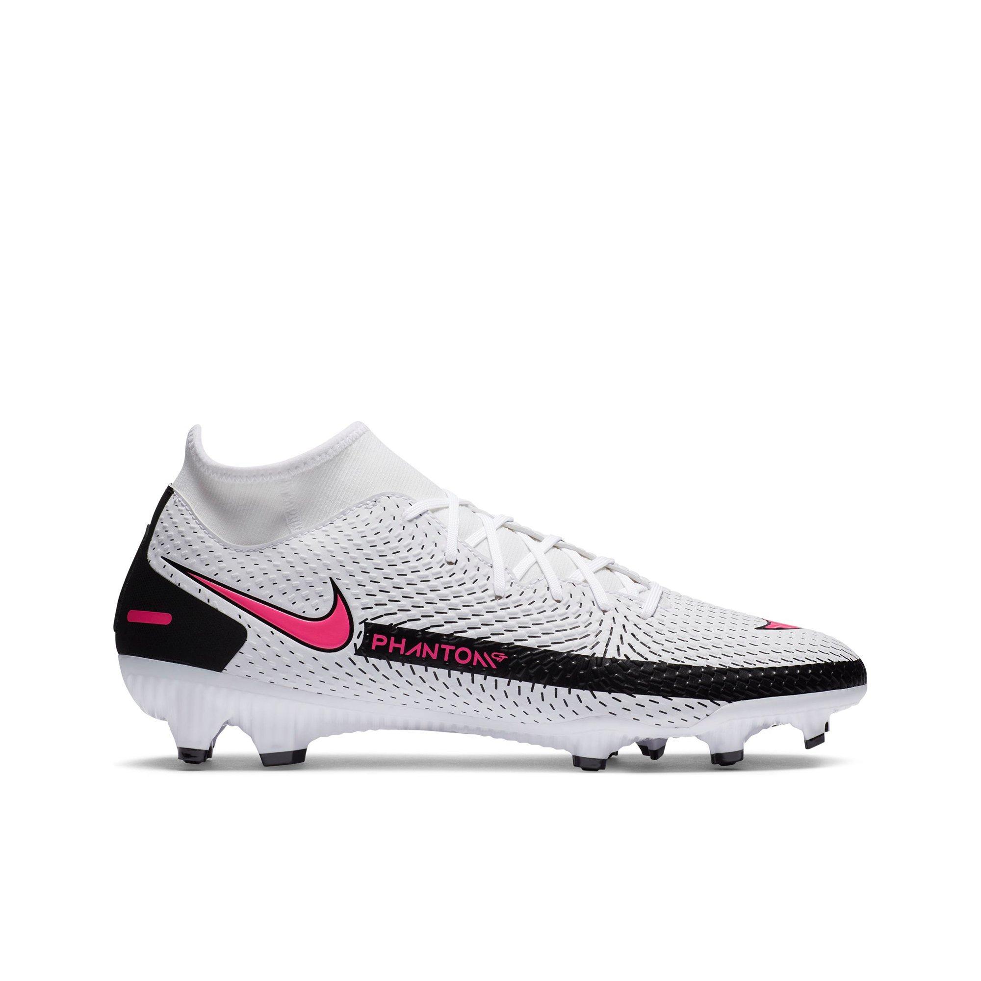 Women's Soccer Cleats | Nike, adidas